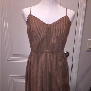 Broadway & Broome size 6 anthropologie